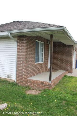 Photo of 138 Dogwood, Rogersville, MO 65742