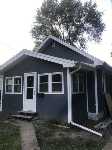 Photo of 1107 Creston Ave, Des Moines, IA 50315