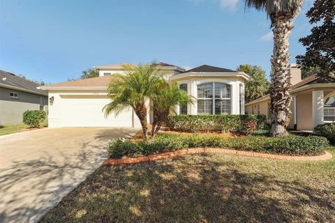 Photo of 27609 Edenfield Dr, Wesley Chapel, FL 33544