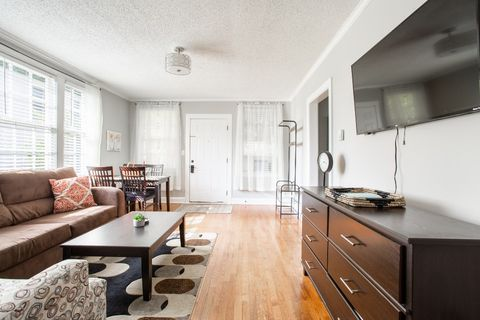 Photo of 1907 Capers Ave Apt 13, Nashville, TN 37212