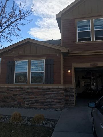 Photo of 73 Redstone Dr, New Castle, CO 81647