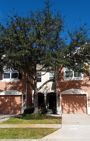 Photo of 26617 Castleview Way, Wesley Chapel, FL 33544