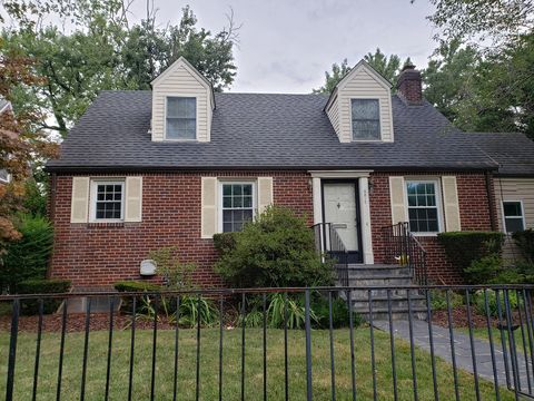 Photo of 4812 Harvard Rd, College Park, MD 20740