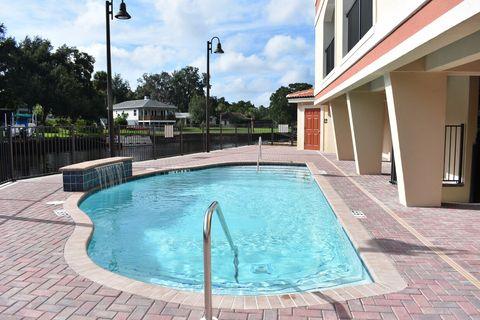 Photo of 5500 Main St, New Port Richey, FL 34652