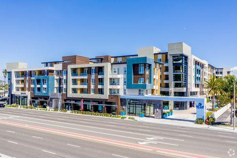 Photo of 18504 Beach Blvd, Huntington Beach, CA 92648