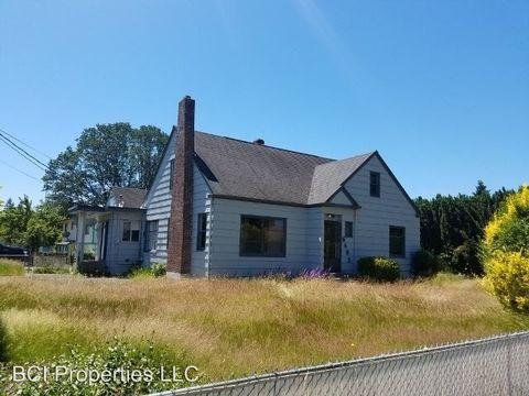 Photo of 6402 Alfaretta St Sw, Lakewood, WA 98499