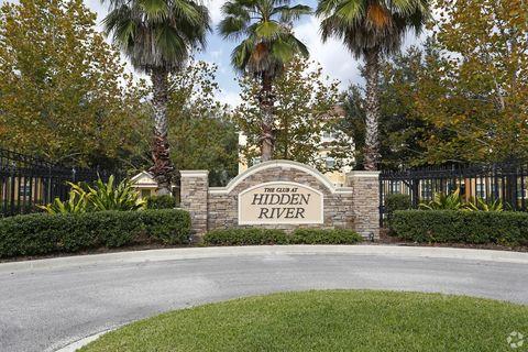 Photo of 13564 Cypress Glen Ln, Tampa, FL 33637
