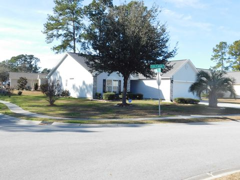 Photo of 801 Sultana Dr, Little River, SC 29566