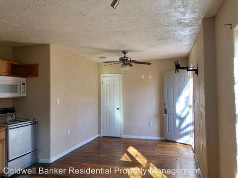 Photo of 2117 15th St, Lubbock, TX 79401