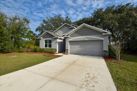 Photo of 13352 Clarence Ln, Port Charlotte, FL 33981