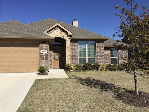 Photo of 4202 Magnolia Rd, Melissa, TX 75454