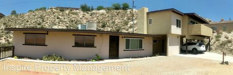 Photo of 57460 Airway Ave, Yucca Valley, CA 92284