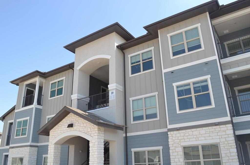 San Antonio Tx Rentals Apartments And Houses For Rent Realtor Com
