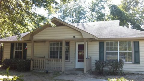 Photo of 59 Burlington Cir, Beaufort, SC 29906