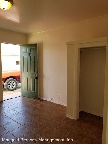 Photo of 845 El Camino Real N, Prunedale, CA 93907