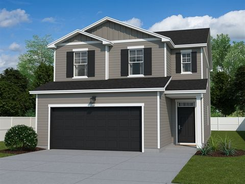 Photo of 447 Brookgreen Dr, Moncks Corner, SC 29461
