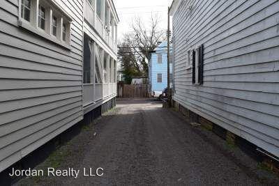 Photo of 58 Reid St, Charleston, SC 29403