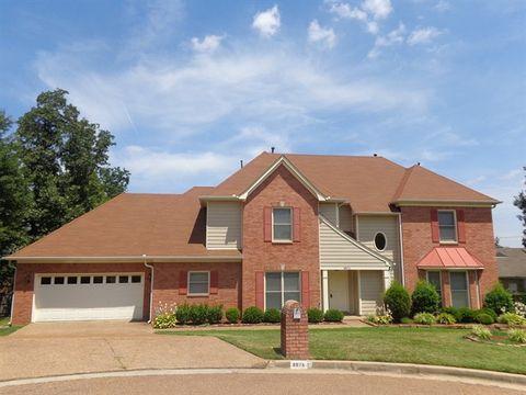 Photo of 8876 Suttle Cv, Memphis, TN 38016