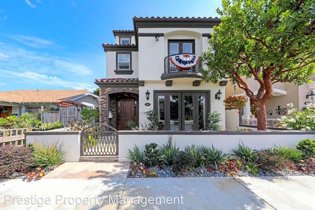 808 Geneva Ave Huntington Beach Ca 92648 Home For Rent Realtor Com