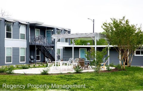 Photo Of 900 E 13th St Georgetown Tx 78626 Apartment For Rent