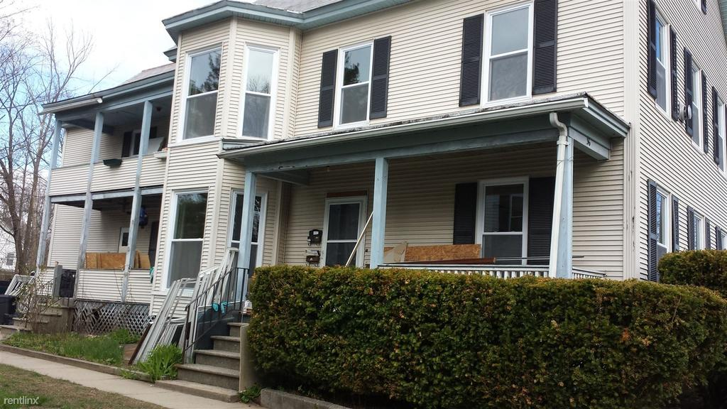 Housing For Rent In Dover Nh
