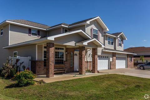 Conway Ar Apartments For Rent Realtorcom