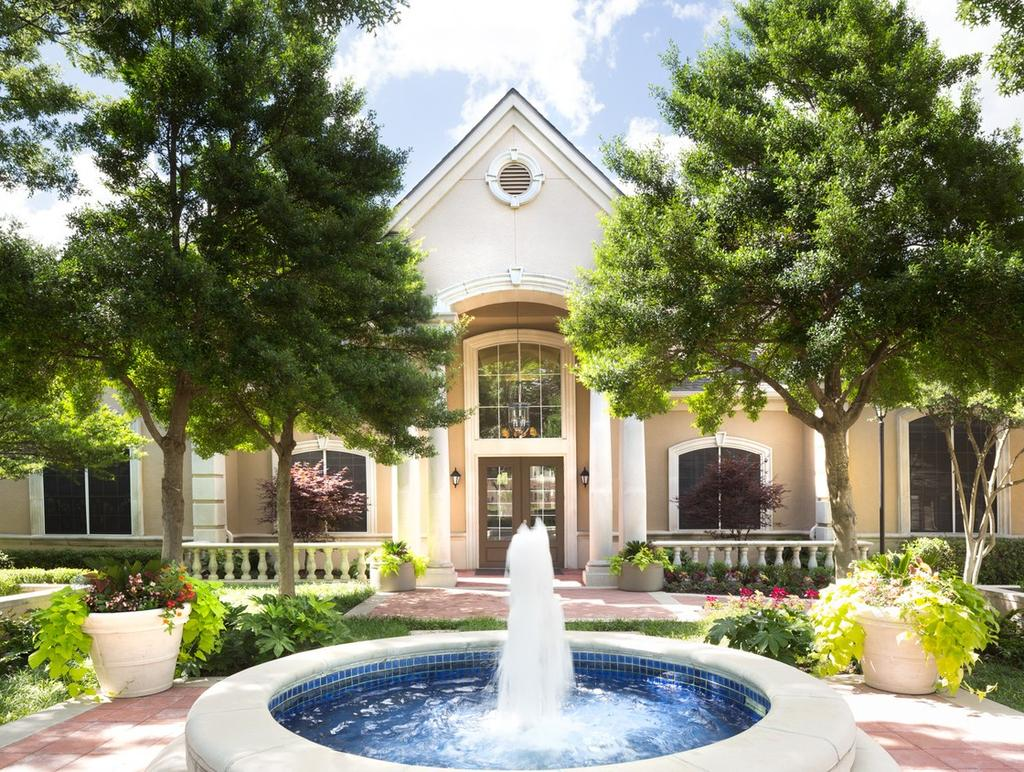 prestonwood dallas tx housing market schools and neighborhoods