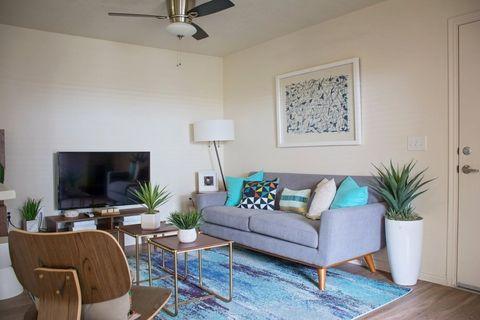 Farmgate, Herriman, UT Apartments for Rent - realtor.com®