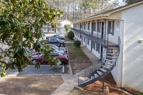 Photo of 170 Smyrna Powder Springs Rd Se, Smyrna, GA 30082