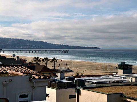 Photo of 2337 Hermosa Ave, Hermosa Beach, CA 90254