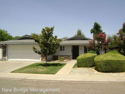 217 Ericwood Ct, Modesto, CA 95350