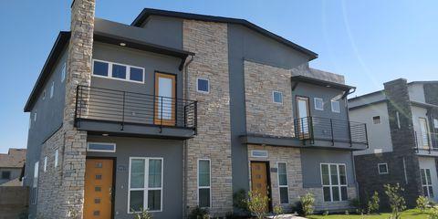 Astonishing Austin Tx Condos Townhomes For Rent Realtor Com Interior Design Ideas Gentotryabchikinfo