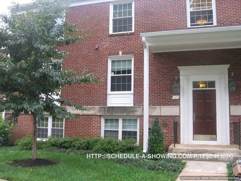 323 Homeland Southway, Baltimore, MD 21212