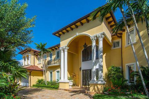 Photo of 5861 Sw 104th St, Miami, FL 33156