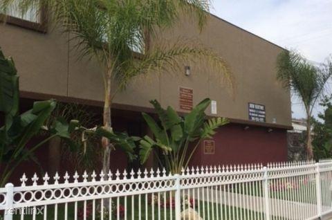12425 Harris Ave, Lynwood, CA 90262