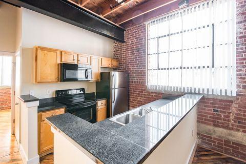 Phenomenal Fan Oregon Hill Carver Richmond Va Apartments For Rent Download Free Architecture Designs Crovemadebymaigaardcom