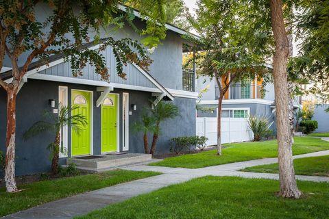 2045 S Haster St, Anaheim, CA 92802