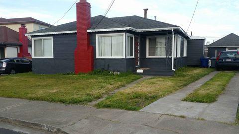 Photo of 137 Cherry Ave, South San Francisco, CA 94080