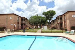 Luxury Apartments For Rent In Lake Jackson Tx Movecom Luxury