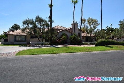 8701 N 65th St, Paradise Valley, AZ 85253