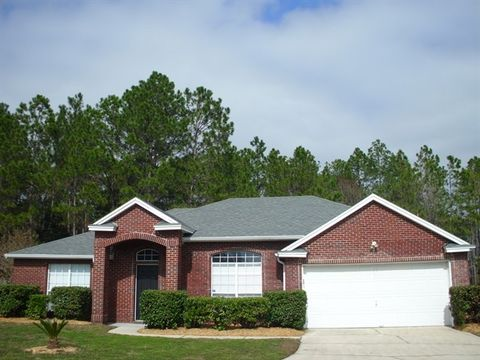 Photo of 525 Whitfield Rd, Jacksonville, FL 32221