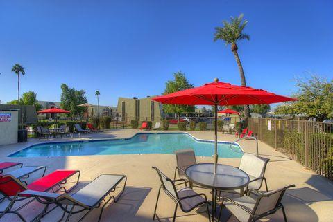 2145 W Broadway Rd  Mesa  AZ 85202. Mesa  AZ Apartments for Rent   realtor com