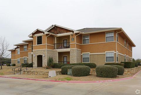 Photo of 3500 E Mc Kinney Denton St, Denton, TX 76209