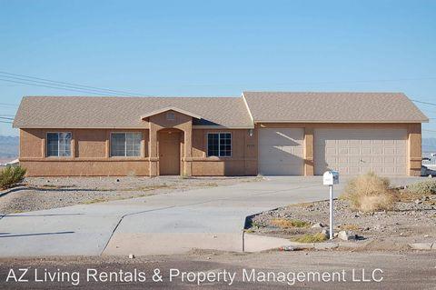 2530 Avalon Pl, Lake Havasu City, AZ 86404
