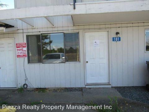 Photo of 17536 Bennett Rd, Mount Vernon, WA 98273