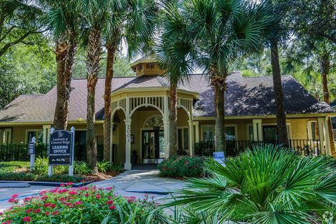 2001 Hodges Blvd, Jacksonville, FL 32224. Apartment For Rent