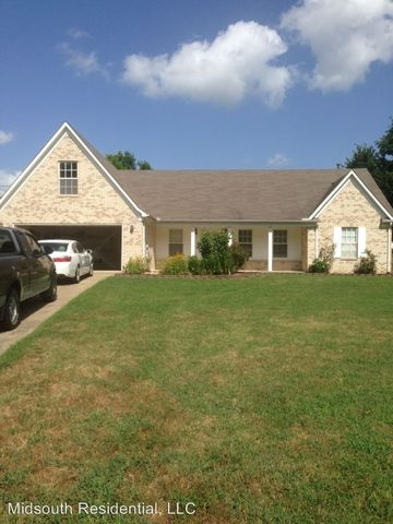 Apartments For Rent In Tipton County Tn