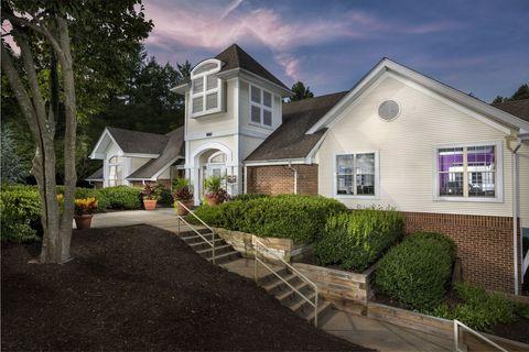 Photo of 18065 Cottage Garden Dr, Germantown, MD 20874