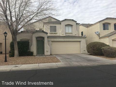 Eagle Creek Heights Las Vegas Nv Apartments For Rent Realtor Com