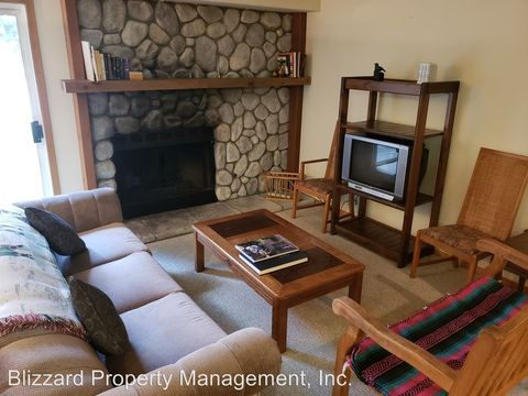 Photo of 573 Golden Creek Rd, Mammoth Lakes, CA 93546
